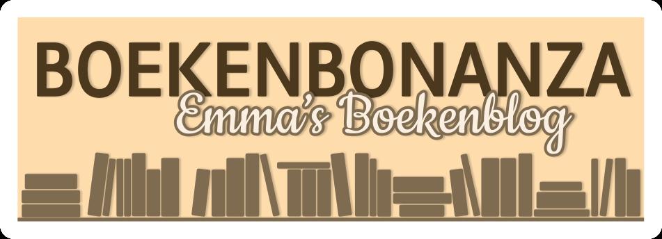 Boekenbonanza