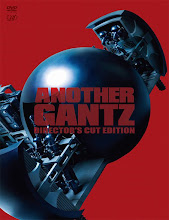 Another Gantz (2011) [Vose]