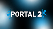 New Portal 2 DLC Announced for Mac and PC