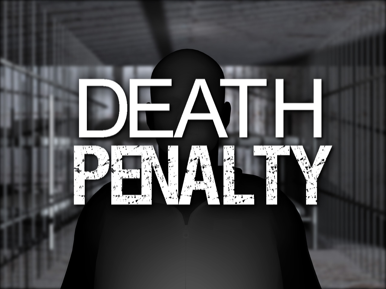 is the dealth penalty effective China's death penalty laws and how they are applied, including death row and execution numbers, death-eligible crimes, methods of execution, appeals and clemency.
