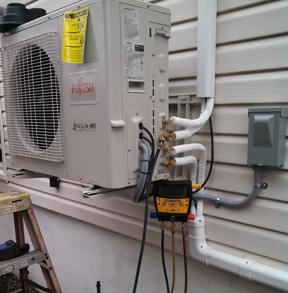 senville wiring diagram electrolux wiring diagram elsavadorla