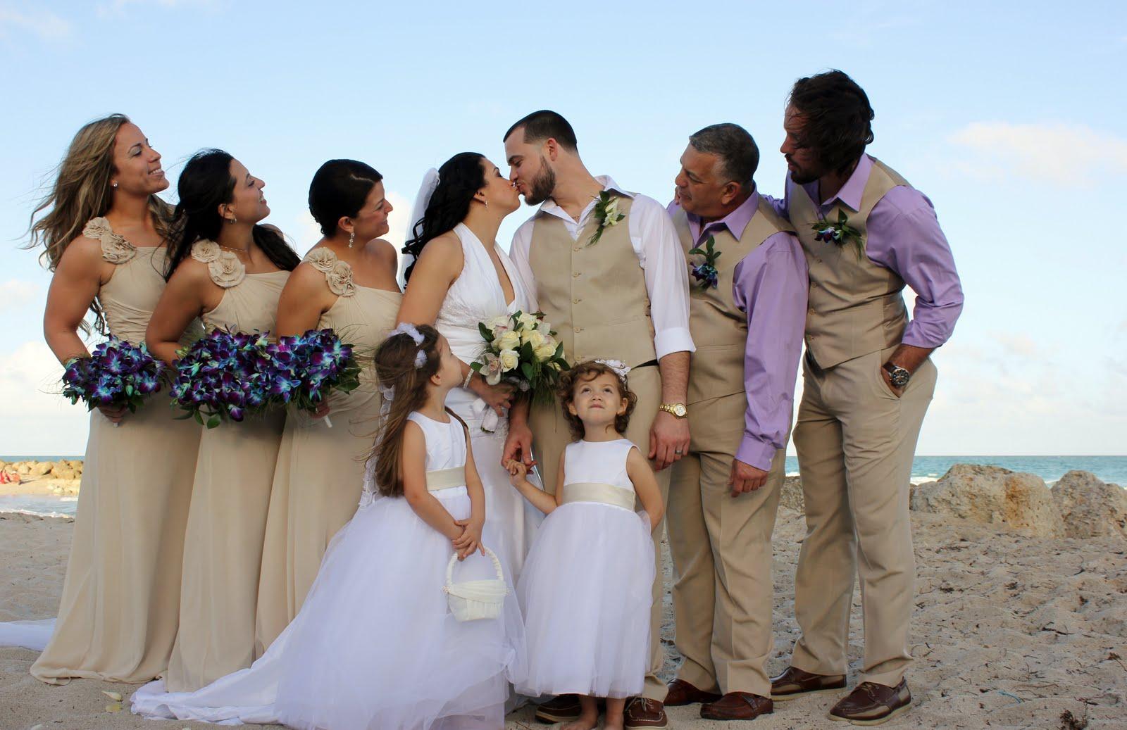 01%2B27%2B12%2Bweddings%2B%25282%2529%2B457 - affordable beach weddings in southern california