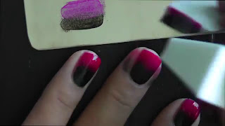 Nail-art-obuka--tutorijal-5-(gradijent-nokti)-016
