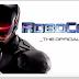 Download Game Android Robo Cop APK+Data (uang tak terbatas)