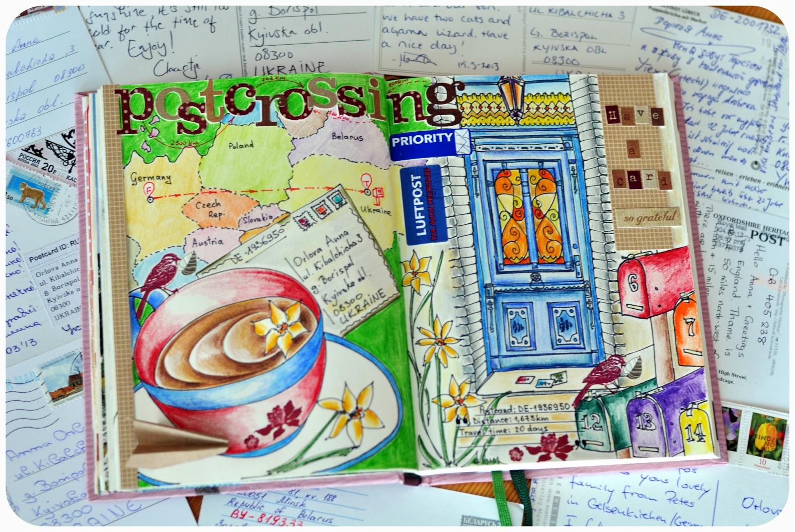 Лд личный дневник идеи для личного дневника 88