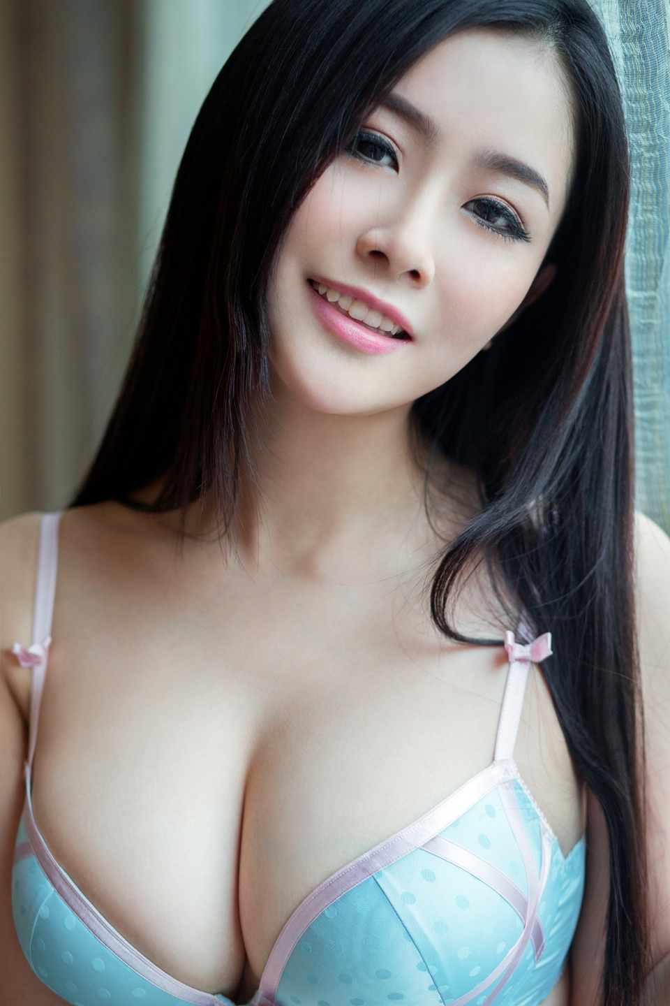 Asian 18 years porn