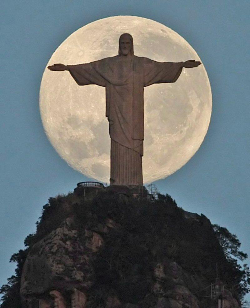 Free Jesus Christ Pictures Wallpapers Desktop Wallpapers