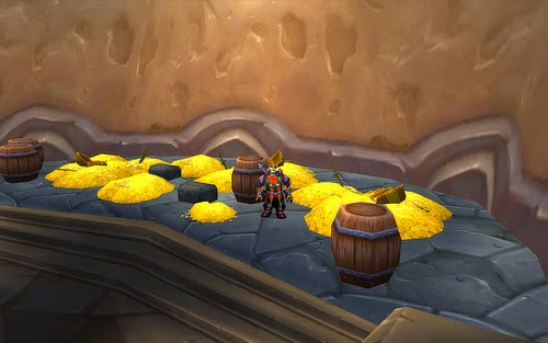 wow-gold-making-addon-for-warlords-of-draenor