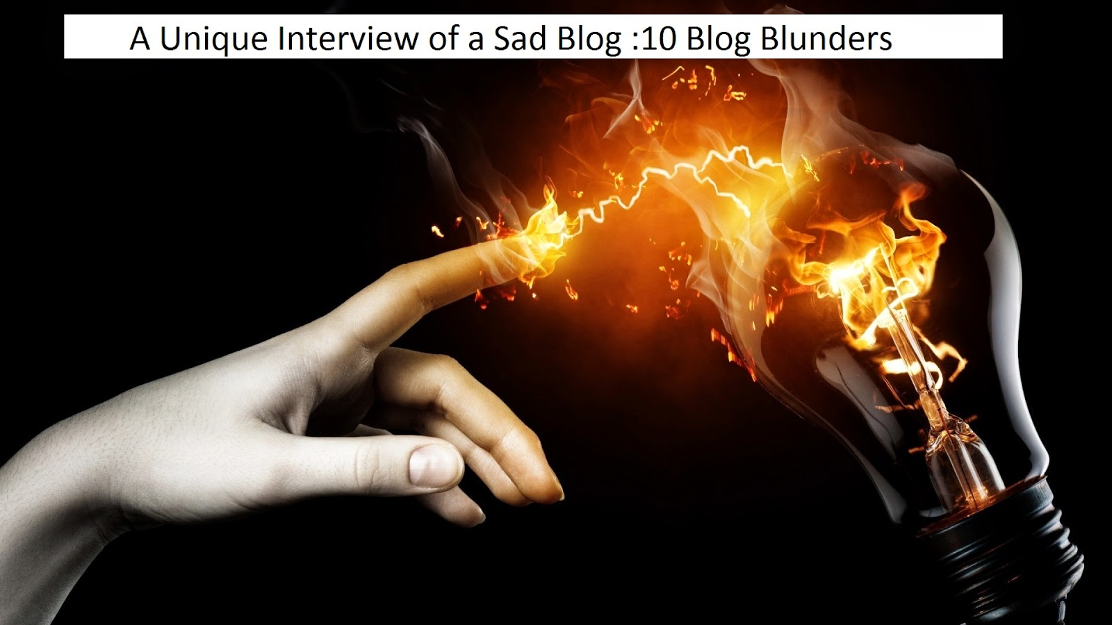 10-blogging-blunders-techseology-blog