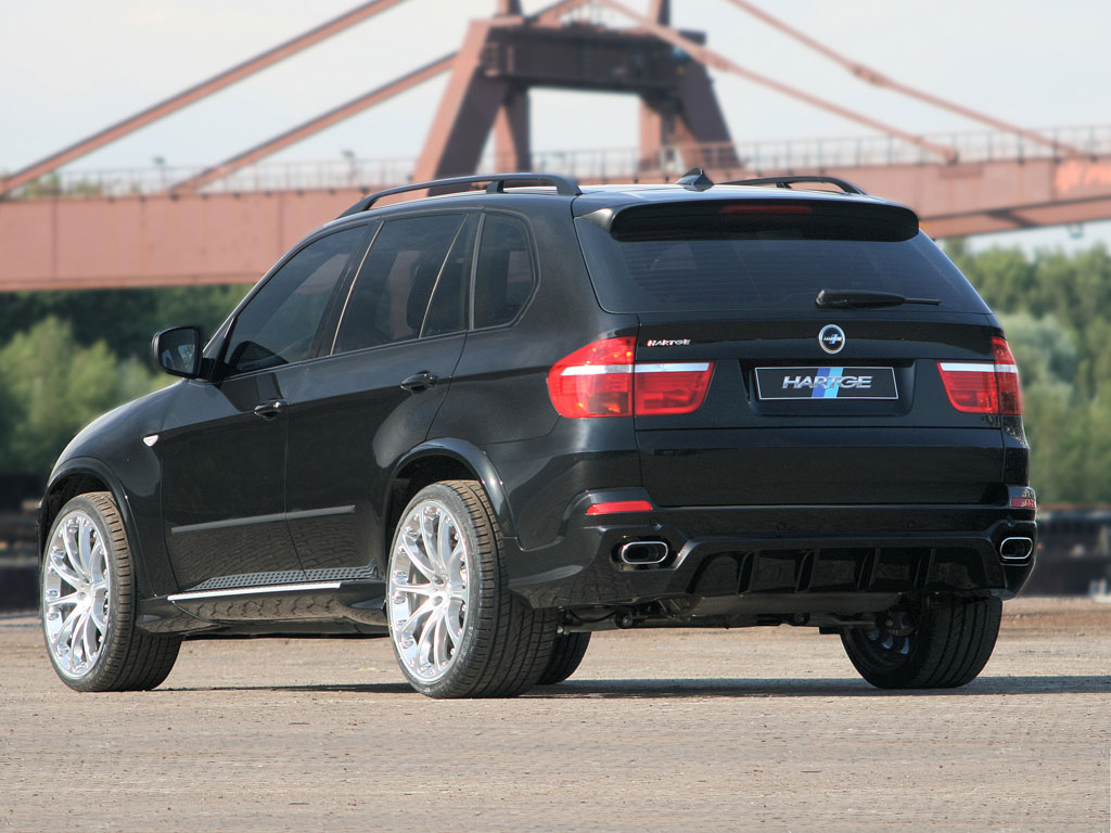 bmw x5 e70. Black Bedroom Furniture Sets. Home Design Ideas