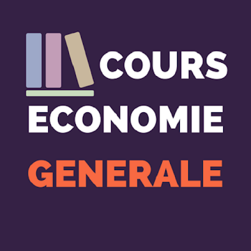 ##fa-android## App Cours Economie Générale