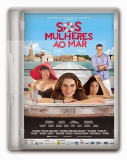 S.O.S Mulheres ao Mar – TS Nacional