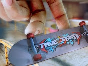 Download Game True Skate v1.12 APK