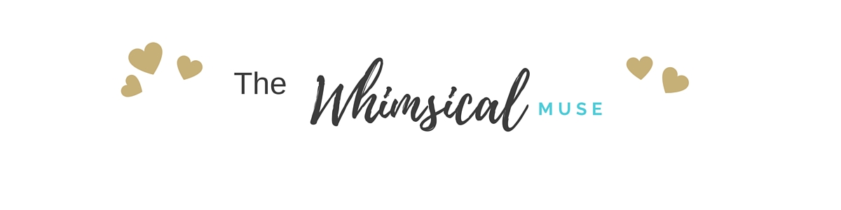 TheWhimsicalMuse