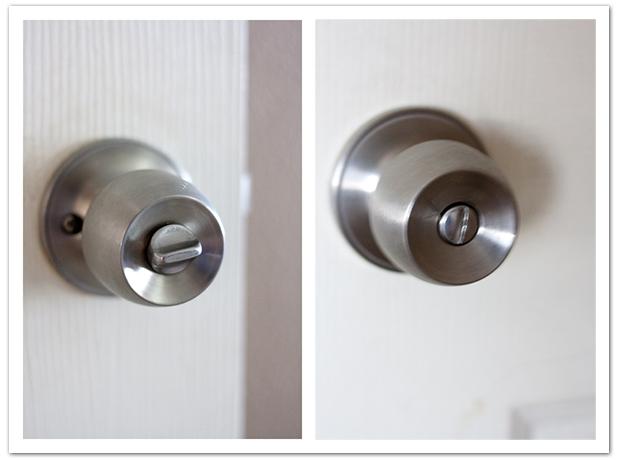 Apartment On A Budget Doors Door House Designer