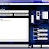 7TSP Icon Pack Untuk Merubah Semua Icon Windows 7