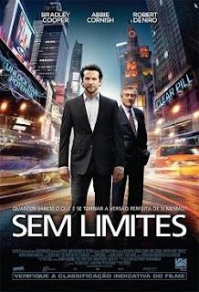 filmes Download   Sem Limites   TS
