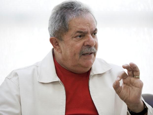 por altamiro borges em seu blog acusado lula ataca a imprensa e volta ...