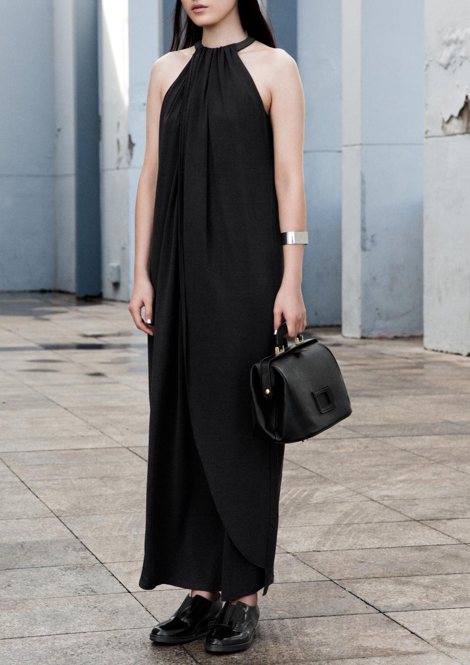 Fashion Archives - Hannah Louise Fashion