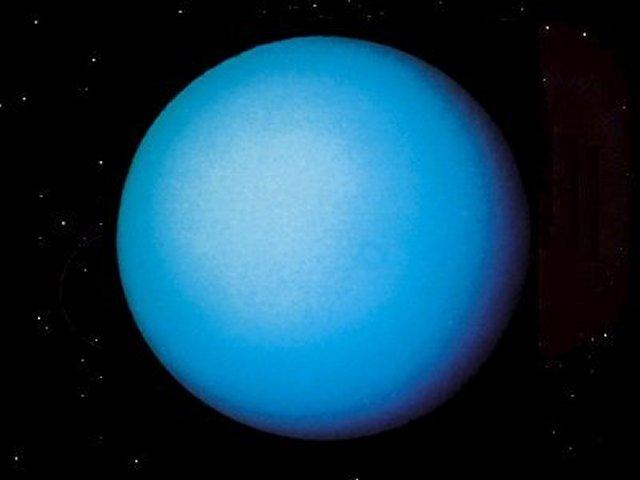 planet bumi ditemukan with Pla  Uranus on Tenyata Ada Kehidupan Di Mars as well Ciri Ciri Pla  Uranus besides Greenorbookz blogspot further Urutan Pla  Pla  Dalam Sistem Tata Surya besides Fakta Fakta Pla  Neptunus.
