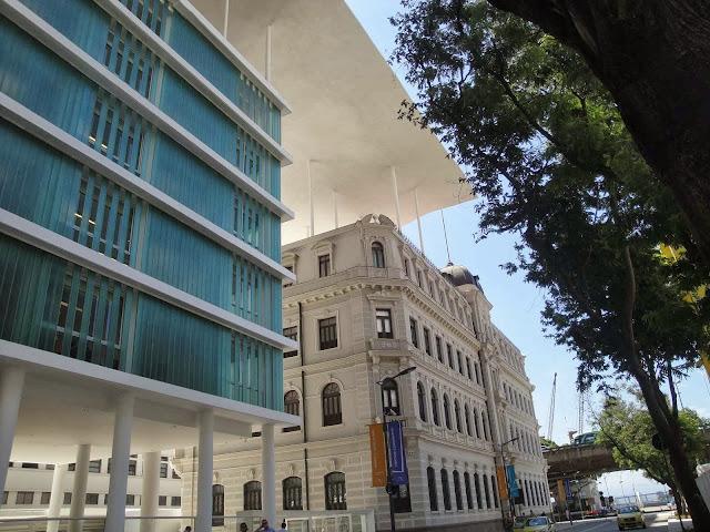 09-Museu-de-Arte-do-Rio-by-Bernardes+Jacobsen-Arquitetura