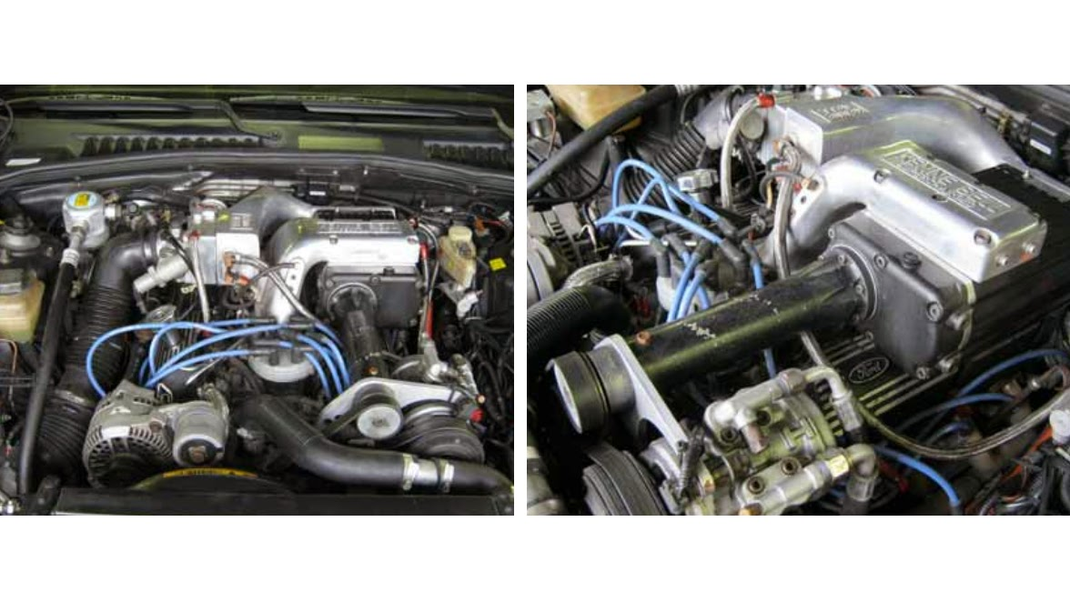 similiar 3 8 mustang supercharger keywords ford 3 8 supercharged engine ford image about wiring diagram