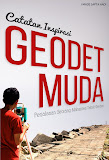 Buku Catatan Inspirasi Geodet Muda