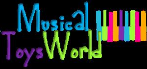 MusicalToysWorld