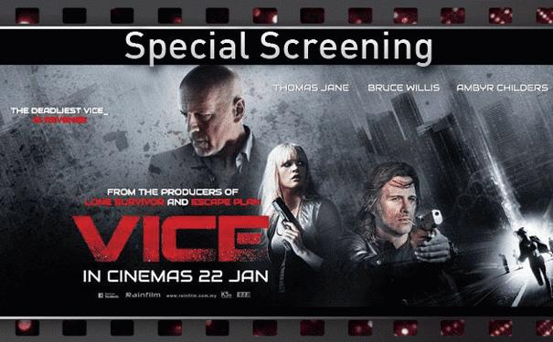 free, movie, download, 2015, update, ryemovies, ganool, vice