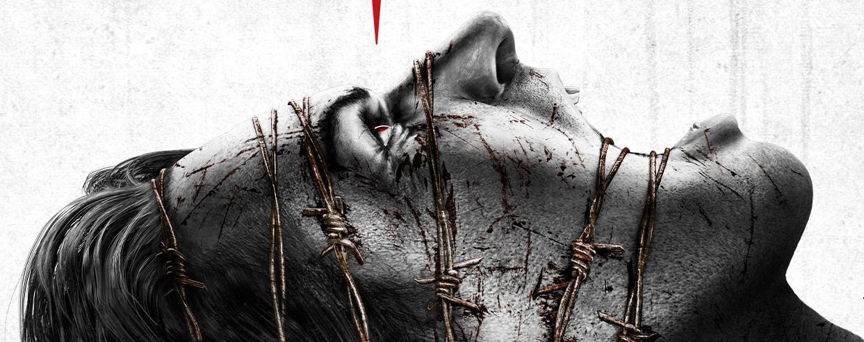 Jogos mortais-brasil: Jogos Mortais 6 Saw VI