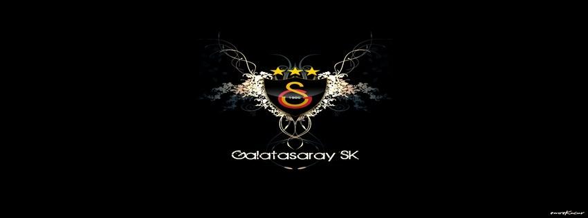 Galatasaray+Foto%C4%9Fraflar%C4%B1++%28110%29+%28Kopyala%29 Galatasaray Facebook Kapak Fotoğrafları