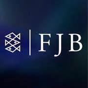 https://www.facebook.com/FischerFJB?fref=ts