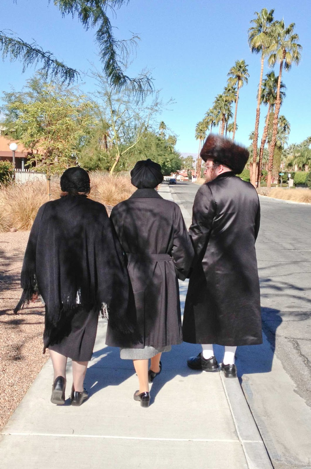 beersheba springs single jewish girls Find meetups and meet people in your local community who share your interests meetups in palm springs palm springs lesbian & lgbtq women's events.