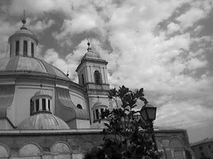 """""""San Francisco el Grande"""", por Antonio..."""