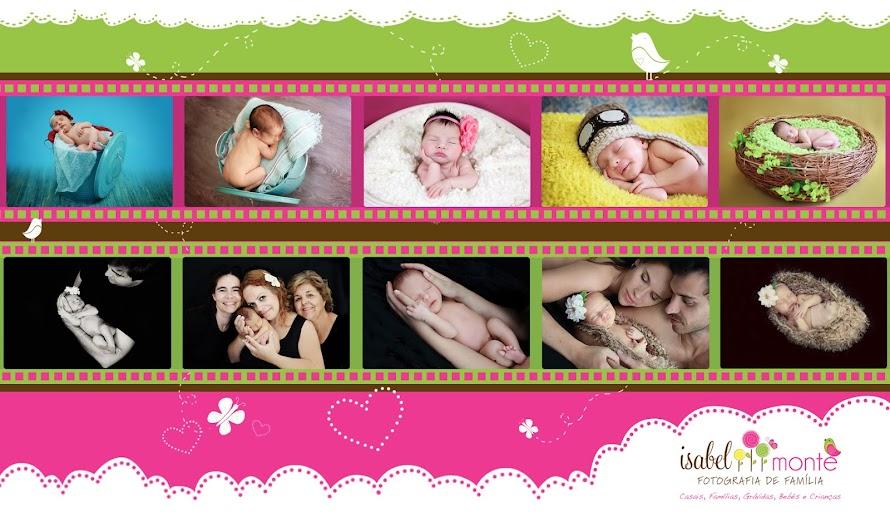 Sessão Fotográfica | Grávida | Recém-Nascido | Bebé | Criança | Família | Casal | Lisboa | Setúbal