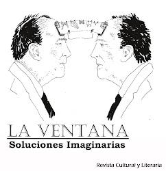 Revista La Ventana UN