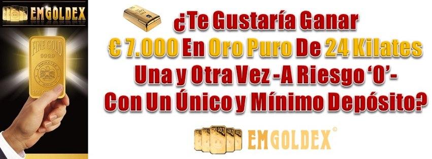 Emgoldex.Spanish