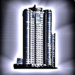 Фото квартир и жилой недвижимости