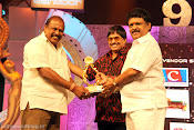 Santhosam Awards 2010 Event Photos-thumbnail-1