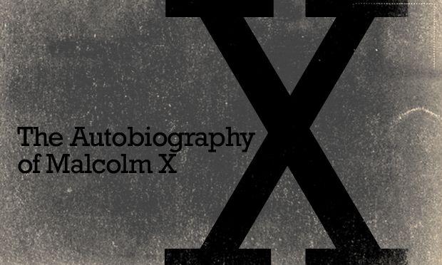letter malcom x Malcolm x, également connu sous le nom d'el-hajj malek el-shabazz (en arabe : الحاجّ مالك الشباز), né malcolm little le 19 mai 1925 à omaha et mort.