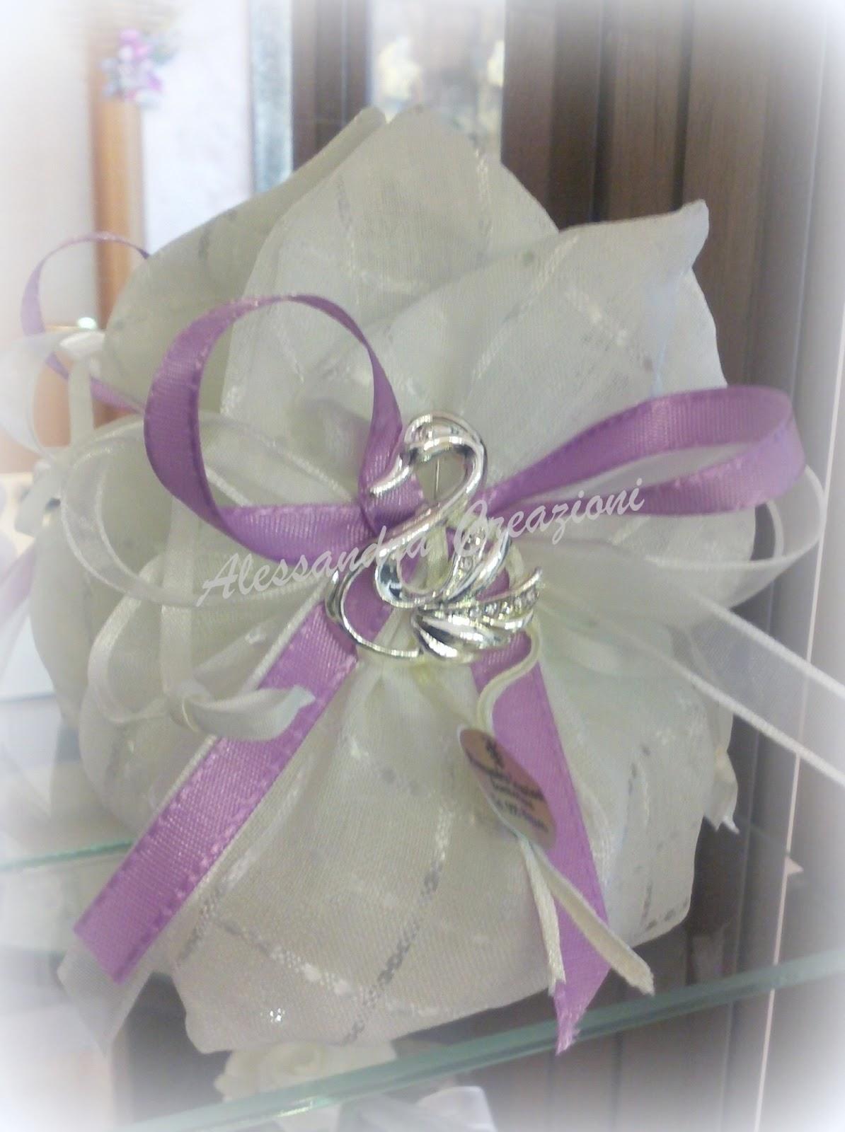 Matrimonio Tema Sogno : Alessandra creazioni febbraio