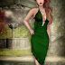 SASSY! - FEMALE DRESS & MM