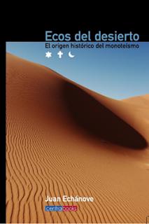 EL SUJETO ESCRIBE LIBROS