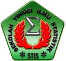 FREE DOWNLOAD SOAL USM STIS