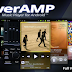 Poweramp Music Player v2.0.10 Build 580 Patched APK ~ Direct Download