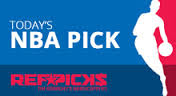 Get My Picks Here