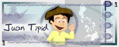 Juan Tipid