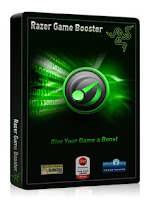 download, apps, game, booster, razer, free