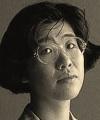 Banana Yoshimoto citazioni Citazioni e frasi celebri