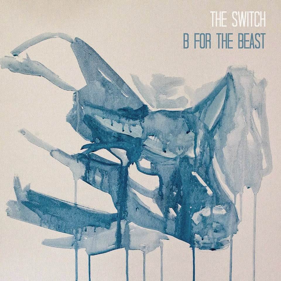 http://www.d4am.net/2015/02/the-switch-b-for-beast.html